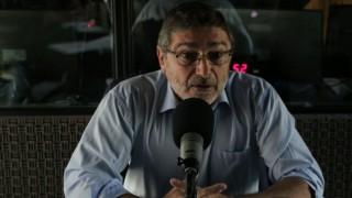 """INEEd: renuncias fueron """"el sacrificio para lograr informes fieles a la evidencia"""" - Informes - DelSol 99.5 FM"""