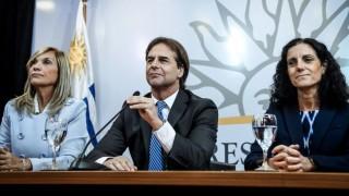 Polémica por decisión del gobierno de no aumentar tarifas públicas - Titulares y suplentes - DelSol 99.5 FM