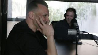 Una cronología del punk con La Sangre de Verónika - Playlist  - DelSol 99.5 FM