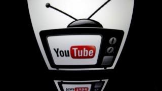 El nuevo contrato de los youtubers y los nuevos requisitos para ser militar - NTN Concentrado - DelSol 99.5 FM