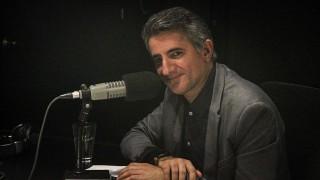 Del sótano al Antel Arena: El Gran Gustaf festeja sus 25 años - Entrevistas - DelSol 99.5 FM