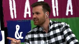 Diego Miranda relata Uruguay-Argentina - Audios - DelSol 99.5 FM