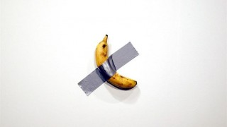 """""""Los Cucu"""", la nueva unión carniceros unidos y la banana como idea - Columna de Darwin - DelSol 99.5 FM"""