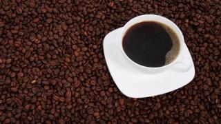 """""""Ojalá que llueva café en el campo"""", ¿en granos o líquido? - Sobremesa - DelSol 99.5 FM"""