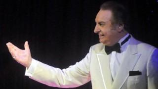 El Tío Aldo y un sentido homenaje a Santiago Bal - Tio Aldo - DelSol 99.5 FM