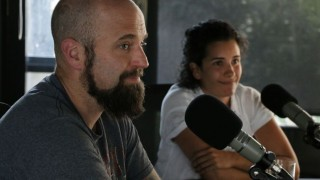"""""""La pregunta no es si cannabis sí o no; la pregunta es cómo y cuándo"""", dicen empresarios de cannabis medicinal - Entrevista central - DelSol 99.5 FM"""