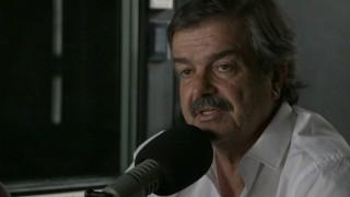 Las fichas del nuevo Gabinete: Carlos María Uriarte al MGAP - Entrevista central - DelSol 99.5 FM