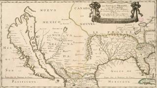 Las legendarias siete ciudades de Cíbola - Segmento dispositivo - DelSol 99.5 FM