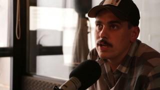 El éxtasis del poder: una fiesta que se cobró cinco vidas - Entrevista central - DelSol 99.5 FM