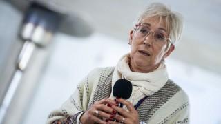 """""""El FA tiene la obligación de estar alerta para no perder derechos"""" - Entrevistas - DelSol 99.5 FM"""
