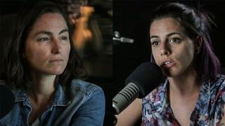 """Cárceles: agenda común para """"deuda histórica"""" de todos los partidos - Entrevista central - DelSol 99.5 FM"""