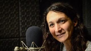 La inteligencia emocional en los niños y las contraindicaciones de Salinas - NTN Concentrado - DelSol 99.5 FM