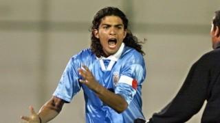 Jugador Chumbo: Federico Magallanes - Jugador chumbo - DelSol 99.5 FM