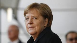 Alemania: cómo reparte el gabinete el país con mayor tradición de coalición - Colaboradores del Exterior - DelSol 99.5 FM
