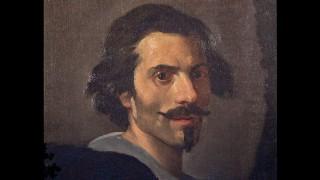 Bernini, escultor y arquitecto clave del estilo barroco - Segmento dispositivo - DelSol 99.5 FM
