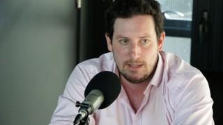El legado de Methol Ferré: de Seregni a Manini pasando por Wilson, Mujica y el papa Francisco - Entrevista central - DelSol 99.5 FM