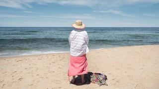 """El """"alarmante"""" aumento de cáncer de piel en Uruguay y cómo cuidarse del sol - Informes - DelSol 99.5 FM"""