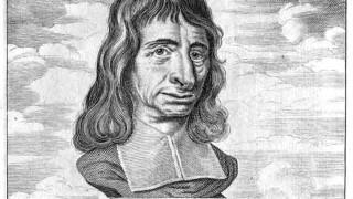 Balthasar Bekker, el hombre que refutó la existencia del diablo - Segmento dispositivo - DelSol 99.5 FM