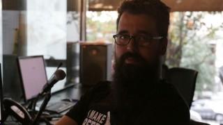 Premios Alvin Green a la Manija Radial - Audios - DelSol 99.5 FM