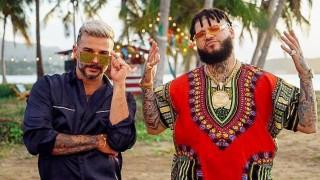 Las canciones más escuchadas (y vistas) del 2019 - Qué se escucha - DelSol 99.5 FM
