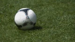 Siendo un país futbolero ¿Cuántas pelotas hay en el Uruguay? - Sobremesa - DelSol 99.5 FM