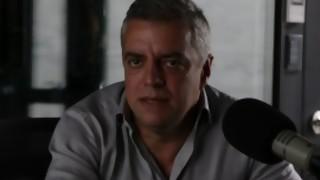 Montevideo en el quirófano de Villar - Zona ludica - DelSol 99.5 FM