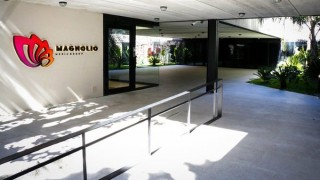 Propuesta Magnolio Campus 2021 - Audios - DelSol 99.5 FM