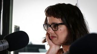 Las asperezas que debe podar la podóloga Irene y los que se dejan llevar por la corriente - NTN Concentrado - DelSol 99.5 FM
