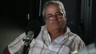 Conversamos con el Pato Celeste. Dale play. Vale la pena. - Entrevista central - DelSol 99.5 FM