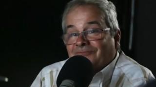 Vuela o no vuela - Zona ludica - DelSol 99.5 FM