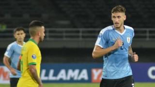 """""""A pesar de la diferencia futbolística, la clasificación a la segunda fase está abierta"""" - Comentarios - DelSol 99.5 FM"""