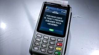 Cómo afectaría a trabajadores y al control antilavado la ley de urgente consideración - Informes - DelSol 99.5 FM