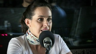 La manipulación de los alimentos, el verano y las cinco claves para la inocuidad - Leticia Cicero - DelSol 99.5 FM