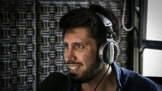 Breve historia de la borrachera - La Receta Dispersa - DelSol 99.5 FM