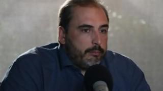 """Ferreri: LUC tiene un """"sesgo hacia la opacidad que me preocupa"""" en inclusión financiera - Entrevista central - DelSol 99.5 FM"""
