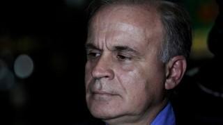 """""""El objetivo es tener una fórmula ganadora en Montevideo, no que sea una coalición"""" - Entrevistas - DelSol 99.5 FM"""