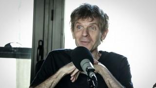 En el mundo de Jaime Roos y la música uruguaya - Hoy nos dice - DelSol 99.5 FM