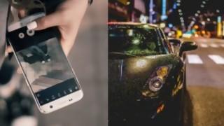 ¿Quedarse sin el celular de por vida o sin el medio de trasporte personal? - Sobremesa - DelSol 99.5 FM