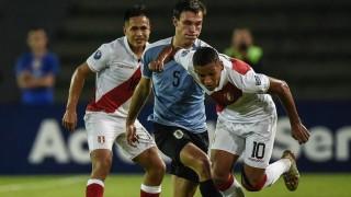 """""""Sin jugar un gran fútbol, Uruguay ganó y mejoró su imagen"""" - Comentarios - DelSol 99.5 FM"""