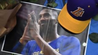 ¿Cuántos tatuajes de Kobe Bryant se hicieron en el mundo desde el domingo hasta hoy? - Sobremesa - DelSol 99.5 FM