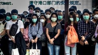 """El """"nuevo coronavirus"""": por qué es más agresivo - Informes - DelSol 99.5 FM"""