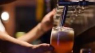 Canciones uruguayas dedicadas al alcohol - La Charla - DelSol 99.5 FM