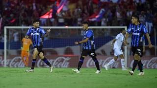 Una actuación consagratoria, una noche inolvidable - Diego Muñoz - DelSol 99.5 FM
