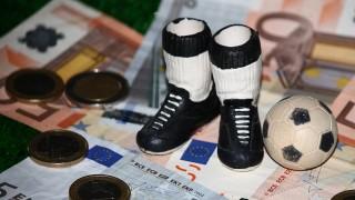 Fútbol y millones: ¿Cuánto valen los equipos más poderosos? - Entrevistas - DelSol 99.5 FM