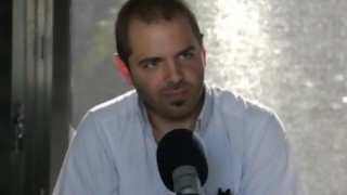 Sustancias y política con Diego Olivera - Zona ludica - DelSol 99.5 FM