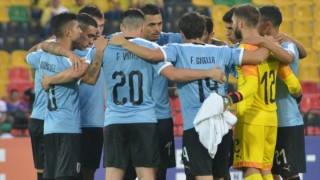 """""""Uruguay pagó caro los errores que cometió y fue superado por Argentina"""" - Comentarios - DelSol 99.5 FM"""