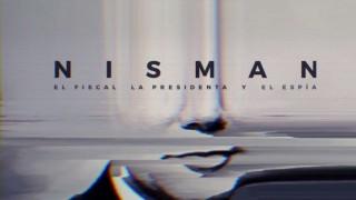 Nisman: los aportes del documental en un laberinto sin salida - Facundo Pastor - DelSol 99.5 FM
