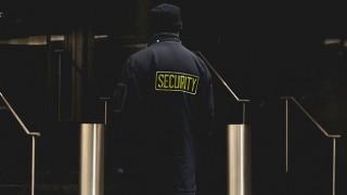 Seguridad privada: estado de situación y propuestas en la LUC - Entrevista central - DelSol 99.5 FM