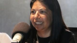 Manini Ríos: ¿Familia, Patria y Religión? - Zona ludica - DelSol 99.5 FM