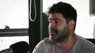 """Socio toca en vivo con el """"pálpito de que se viene el mejor disco"""" - Entrevistas - DelSol 99.5 FM"""